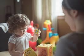 great psychology experiment ideas to explore developmental psychology topics