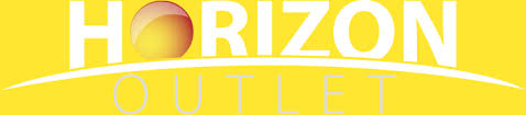 Check spelling or type a new query. The Horizon Outlet