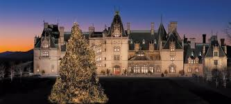 Biltmore Estate Packages