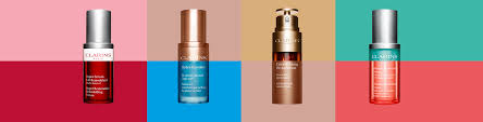 discover our problem solving age defying serums skin solutions