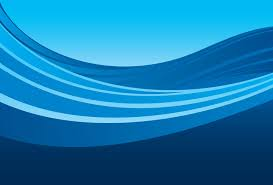 swimming pool lane lines background. Background-image Swimming Pool Lane Lines Background