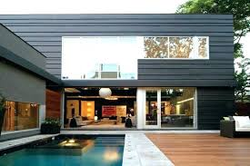 modern siding ideas fabulous house options vinyl mid century interior home e85