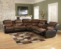 Affordable Furniture Sets creative idea living room sets under 500 beautiful decoration 1268 by uwakikaiketsu.us