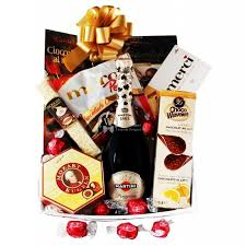 send solr gift baskets care package apo italy
