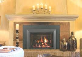 fireplace repair houston gas tx sa man s replacent