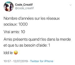At Codecreatif 188 Citationamitié Citation
