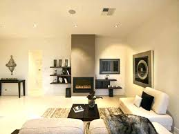 cozy modern living room with fireplace. Living Room, Cosy Design Room Full Size Of Cozy Modern With Fireplace Gorgeous Outstanding O