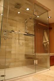 bathroom designs 2014. Wonderful Designs Nice Bathroom Shower Designs 2014 11 Just Add Home Redesign With  Inside