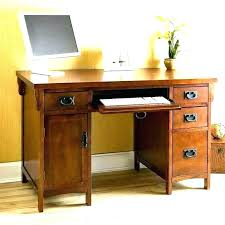 oak express computer desk oak desk with hutch mission style computer desk with hutch mission style desk plans mission computer oak desk oak express roll top