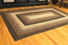 inexpensive outdoor rugs trellis best orris sand indoor area rug ideas inexpensive outdoor rugs