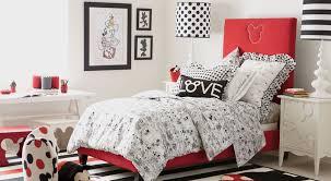 disney bedrooms. shop disney bedroom bedrooms