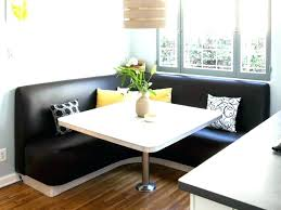 l shaped kitchen bench l shaped bench with storage kitchen table with corner bench seating bench