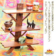 oriental wall shelves wall mount or floor standing a cute enough outstanding ease of use natural
