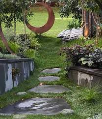 Small Picture Garden Paths Pictures Nurseries Online Australia