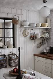 Shabby Chic Kitchen 17 Best Images About Shabby Chic Kitchens On Pinterest Stove