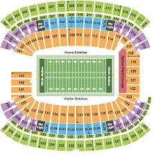 New England Patriots Vs Kansas City Chiefs Events Sports