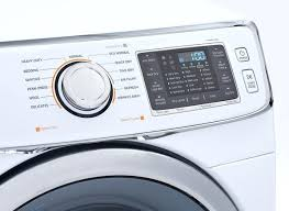 lowes samsung dryer. Cool Photo With Electric Dryers Samsung Dryer Belt Lowes . P