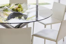 glass replacement tabletops lovetoknow
