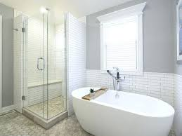 When Remodeling Bathroom Where To Start