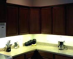 under cabinet led lighting options. Contemporary Options Under Kitchen Cabinet Lighting Options Counter Led Light Strip  Kitchens Sylvania Throughout E