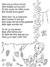 Kleurplaten Diploma Mama Speciale Dagen Moederdag Kleurplaat