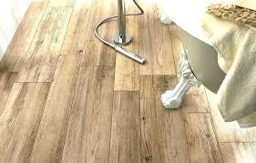 how much does it cost to install tile floors vinyl flooring per square foot golden arowana