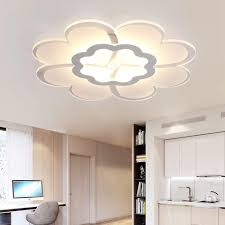 discount kids bedroom lighting fixtures ultra. Application: Bedroom,Child Room,Study Room,Living Room Size : Diameter 40cm, Height 4.5cm(15.7\ Discount Kids Bedroom Lighting Fixtures Ultra H