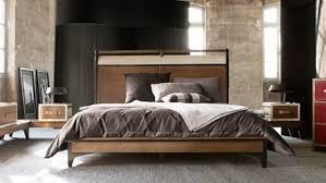 bedroom design for men. 40 Stylish Bachelor Bedroom Ideas And Decoration Tips Design For Men