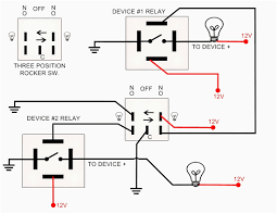 spdt toggle switch wiring diagram tamahuproject org how to wire a 3 prong toggle switch at Lr39145 Toggle Switch Wiring Diagram