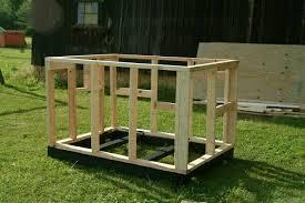 easy dog house plans. Build Dog House Plans Lofty Ideas 17 Building A Easy
