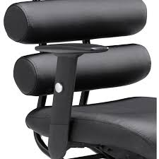unico office chair. Modren Chair Zuo Modern Unico Office Chair Throughout 0