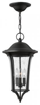 large outdoor pendant lighting. Pretty Large Outdoor Hanging Chandelier 24 Lantern Post Exterior House Lights Style Pendant Light Black Lanterns 728x1871 . Lighting O