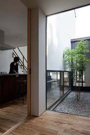 Best Images About Estilo Zen  Japanese Style On Pinterest - Japanese house interiors