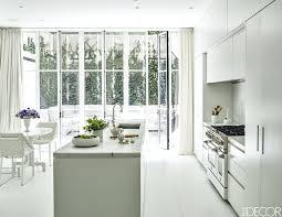 open kitchen living room designs. Kitchen Room Design Ideas Minimalist Open Living Designs