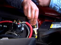 5 common mistakes when preparing your snow plow for storage boss plow solenoid wiring diagram at Boss Plow Wiring Harness Diagram