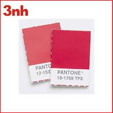 Behr Paint Colors Chart Behr Paint Color Chart Buy Behr Paint Color Chart Pewter Color Chart Boysen Paint Color Chart Product On Alibaba Com