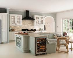 Something So Cozy About Bench Seating In Kitchen Kitchen Bench Kitchen Bench Seating
