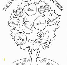 Holy Spirit Coloring Page New Holy Spirit Coloring Page Free Drawing