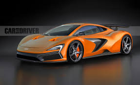 new car release for 201625 Cars Worth Waiting For 20162019  Feature  Car and Driver