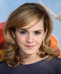 Emma Watson Hair Style emma watsons 10 best hairstyles over the years 7265 by wearticles.com