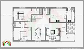 kerala style 4 bedroom home plans fresh two bedroom house design in kerala of kerala style
