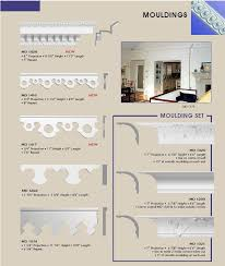 exterior crown moulding products. decorative gingerbread moulding exterior crown moulding products i