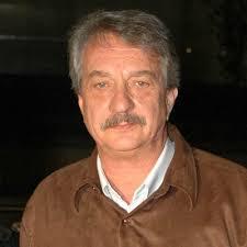 Poze Humberto Elizondo - humberto-elizondo-744231l