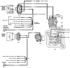 wiring diagram 1990 454 wiring auto wiring diagram schematic natc 454 ss wiring diagram on wiring diagram 1990 454