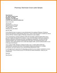 Fancy Vet Tech Cover Letter 15 Vet Tech Cover Letter For No Cv