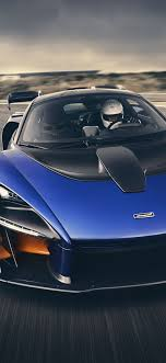 Blue Car iPhone Wallpapers - Top Free ...