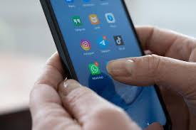 Massive störung bei whatsapp, facebook und instagram: Bz0m Vsjpokvbm