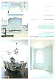 sea glass bedroom beach save bathroom with benjamin moore