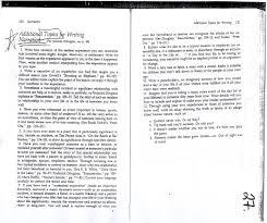 narrative essay lecture narrative essay org view larger wikiclark narrative essay topics