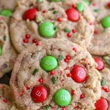 They all have in common that they are shaped and decorated in a way that has something to do with christmas and its traditions. 50 Best Christmas Cookies Video Lil Luna